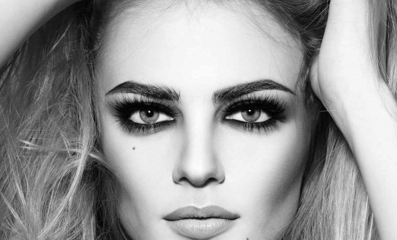 Brow Fashion Trends