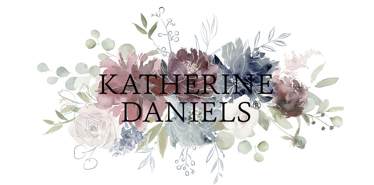Katherine Daniels Skincare Cosmetics